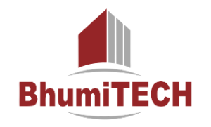 Bhumitech Developers Pvt. Ltd