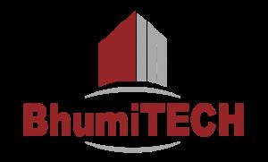 Bhumitech Developers Pvt. Ltd