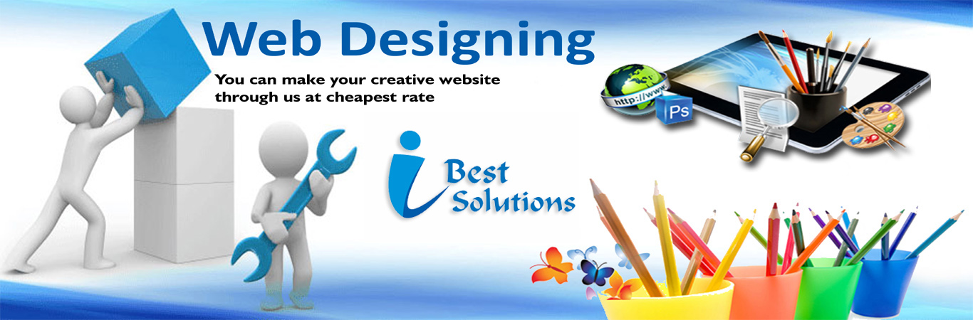 Ibest Solutions