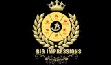 Big Impressions Events