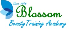 Blossom Beauty Parlour and Training Academy