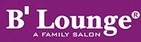 B Lounge Unisex Salon