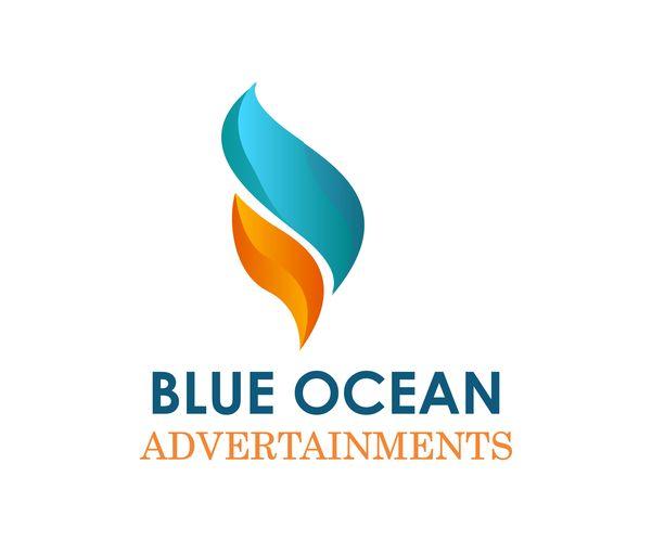 Blue Ocean Advertainments