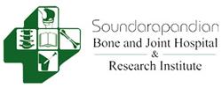 Soundarapandian Bone and Joint Hospital