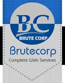 Brute Corp