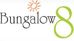 Bungalow8 Hotel & Resort