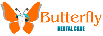 Butterfly Dental Care