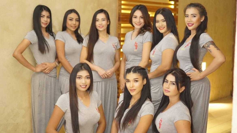 Arth Thai Spa