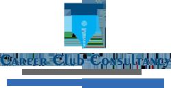 Career Club Consultancy