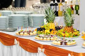 Kusum Catering Services
