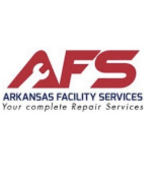 Arkansas Facility Services AFS