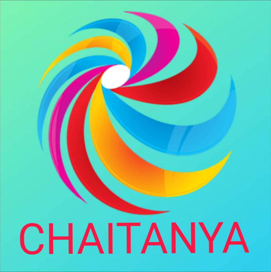 Chaitanya Fashion Studio