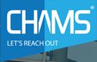 Chams Branding Solutions India Pvt. Ltd.