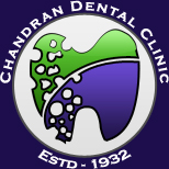 Chandran Dental Clinic