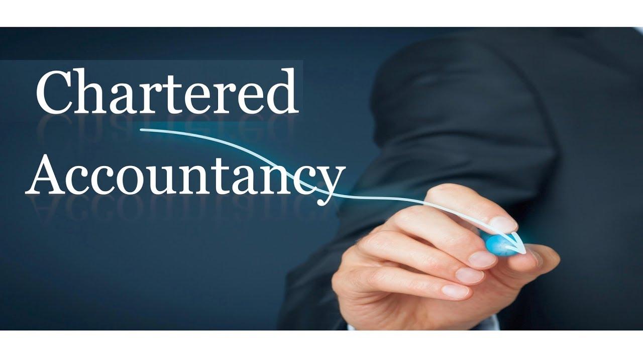 Mallya & Mallya, Chartered Accountants