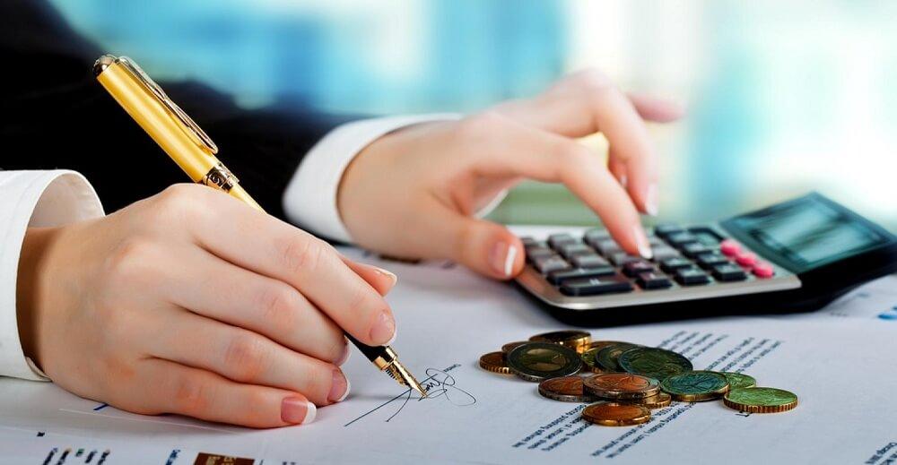 Govindaraju & Co., Chartered Accountants