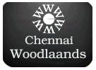 Chennai Woodlands