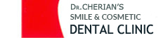 Dr. Cherian's Smile and Cosmetic Dental Clinic