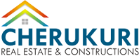 Cherukuri Real Estates and Constructions