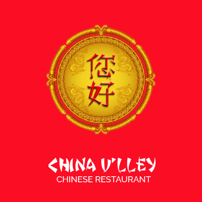 China Valley