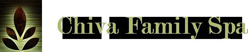 Chiva Family Spa