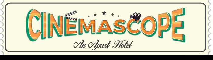 Cinemascope Hotels