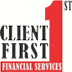 Client First Financial Services