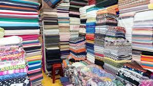 Global Garment Hub