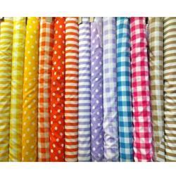 Textile Info Media