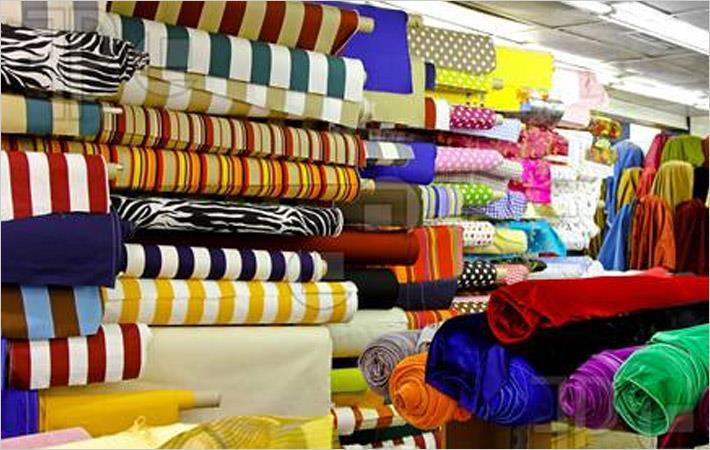 Textile Zone