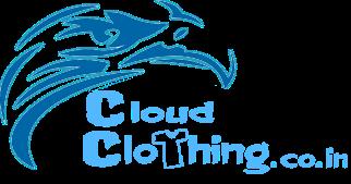 Cloud Clothing