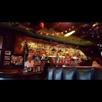 Zosse Restro Bar