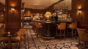 Onyx Lounge Bar @ Denissons