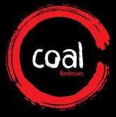 Coal Barbecues