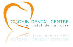 Cochin Dental Centre