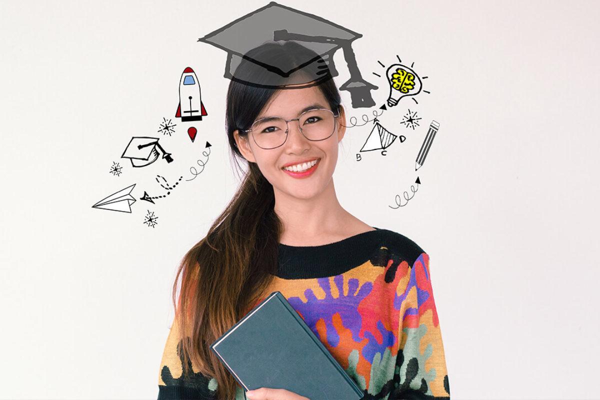Neesa Education