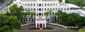 Shaikh College of Engineering & Technology