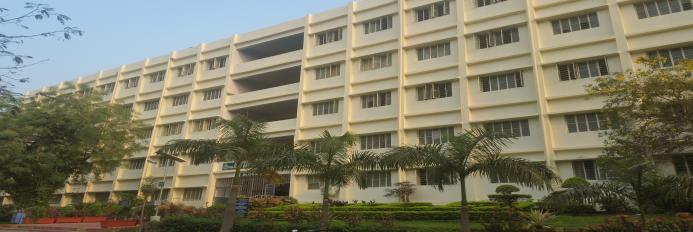 Prerana PU College