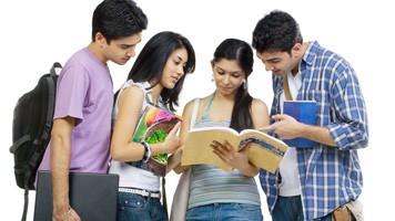 Rathinam College