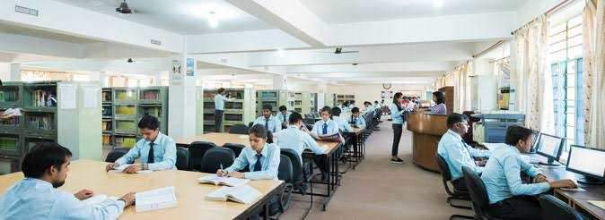 Grd Group Of Institute
