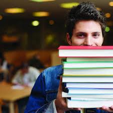 Delhi Degree College