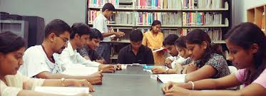 Sarada Vilas Education Institute