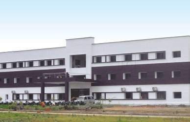 Govindrao Wanjari College of Engineering & Technology