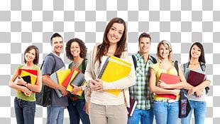 Sri Krishnaveni Degree College