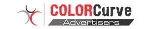 Color Curve Advertisers