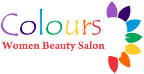 Colours women beauty salon