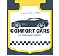 Comfort Cars