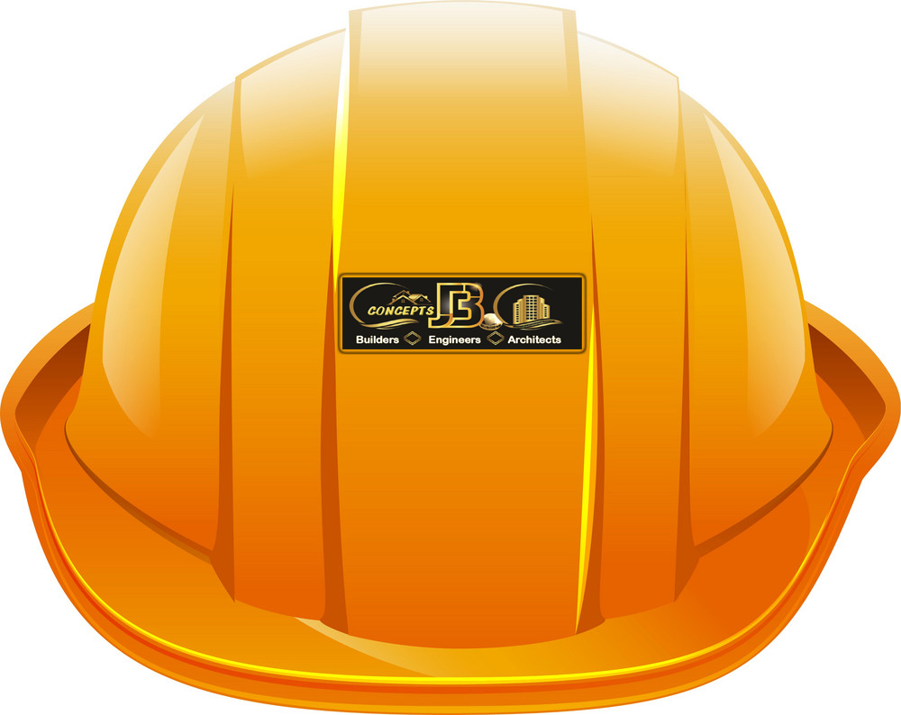 Concepts Business and Constructions Private Limited