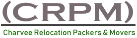 Charvee Relocation Packers and Movers