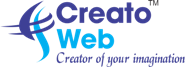 Creato Web it Solutions